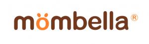 Mombella_Logo
