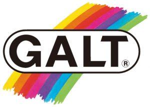 official-galt-toys-logo