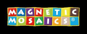 sm_logo_large (4)