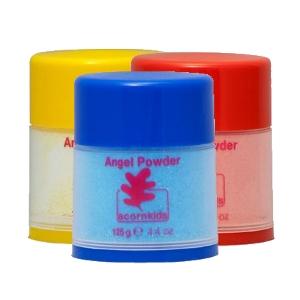 Angel Powder